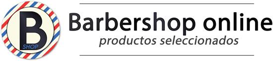 Productos de barbería - Servicio especializado